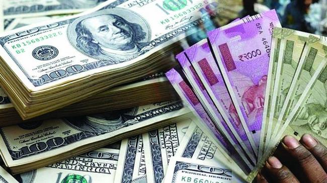 Rupee may continue to remain weak on volatility