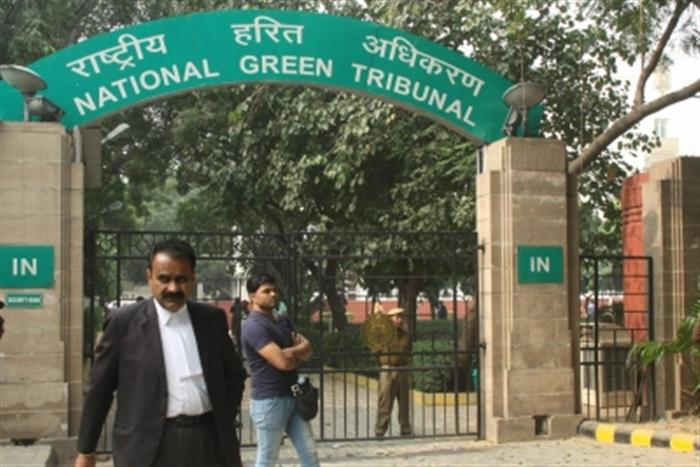 NGT directs Haryana govt to act against Murthal 'dhabas'