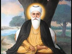 Punjab CM rejects charges on celebrations of Guru Nanak Dev
