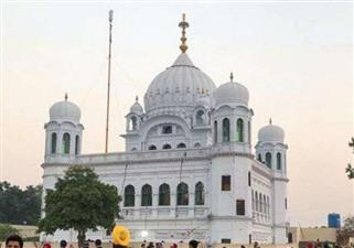 India urges Pakistan to show flexibility on Kartarpur, reconsider $20 fee