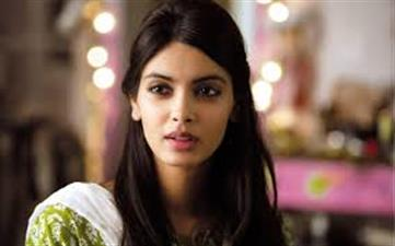 Diana Penty: 'Shiddat' to be my first intense love story