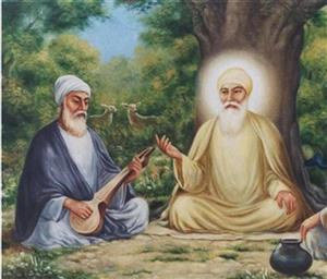 Guru Nanak's core spiritual message simplified, creating a $500 bn empire from $400K, reliving India's spin bowling glory