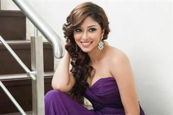 Payal Ghosh learning Spanish for upcoming role