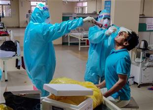 24 more Covid-19 patients discharged from PGI-Chandigarh